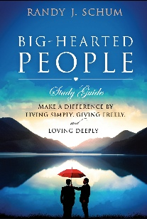 Big-Hearted People Study Guide.pdf